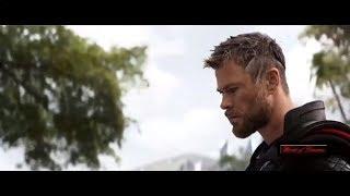 «МСТИТЕЛИ - 4». Смотреть фильмы 2018 - 2019 года. трейлер. hd.