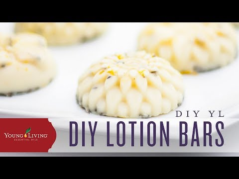 diy-essential-oil-lotion-bars-|-young-living-essential-oils