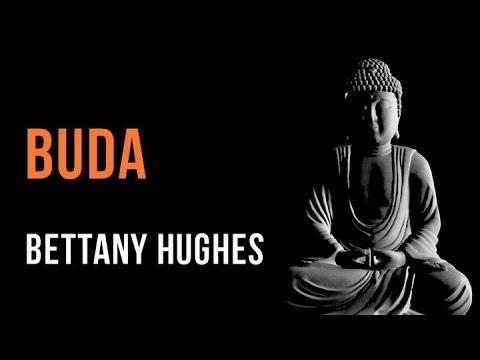 Buda'nın Yaşamı ve Felsefesi  (Budizm Din Midir, Felsefe Midir?)