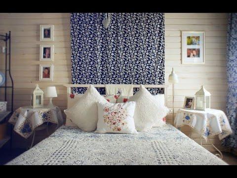 Schlafzimmer dekorieren Deko ideen schlafzimmer Schlafzimmer design  YouTube