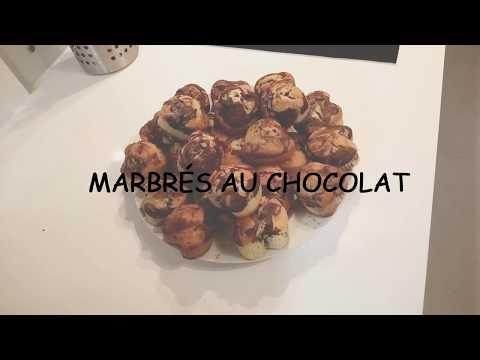 #43---marbrés-au-chocolat