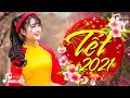 Liên Khúc Nhạc Xuân Không Lời Hay Nhất 2021   Hòa Tấu Nhạc Xuân Chào Tết Tân Sửu   Happy New Year