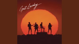 Get Lucky (Radio Edit)