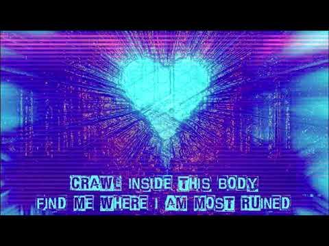 J. Majik - Love Is Not A Game (Kunzima & SAMURAI YASUSA's Surreal Dub)