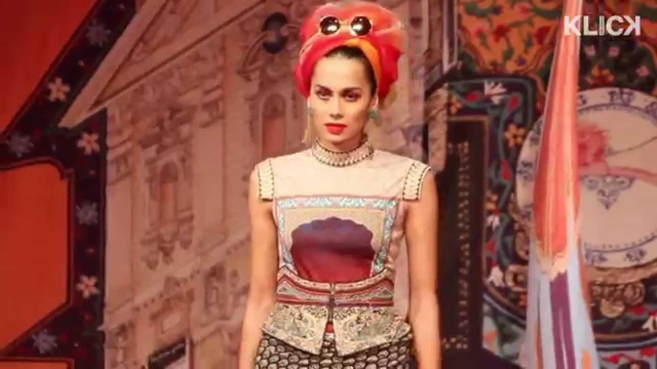 Fashion fair spring colors 2015 and youtube - Tarun Tahiliani Spring Summer 2015 Wills Lifestyle India Fashion Week Youtube
