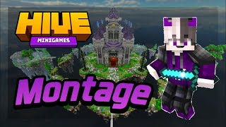 """""""A Thousand Bad Times"""" (Skywars Montage)"""
