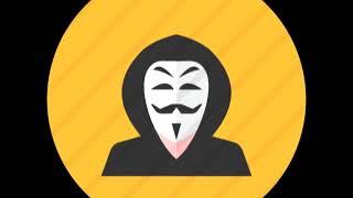 Уроки по Программированию и Хакерство!