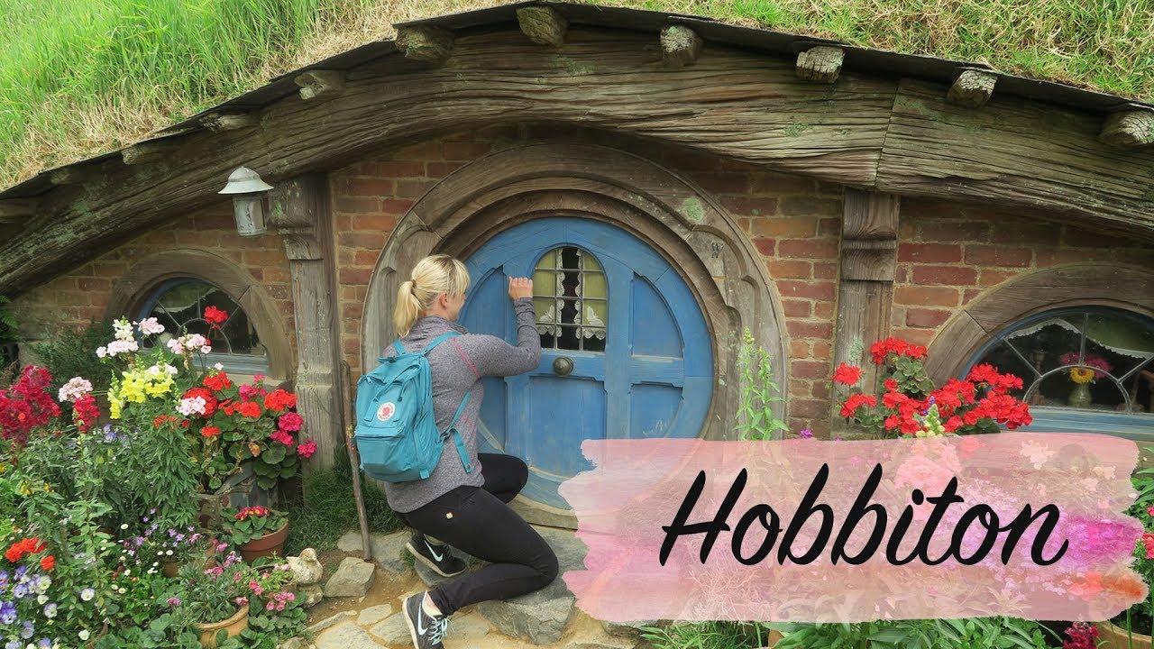 Der Hobbit großartig NEU Werbe Becher #2
