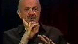 Astor Piazzola interview