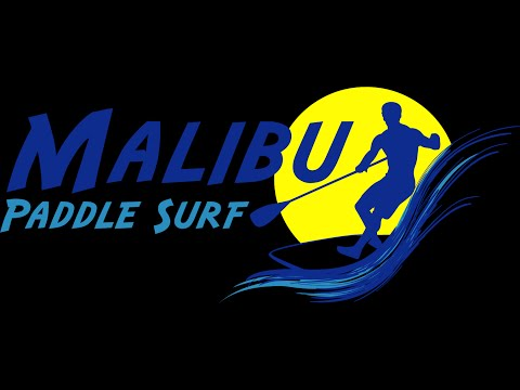 Standup PaddleBoard Classes and Rentals in California Malibu