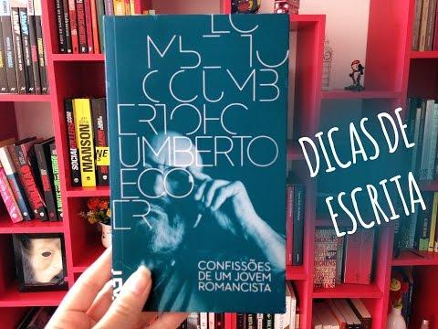 confissÕes-de-um-jovem-romancista,-de-umberto-eco-|-book-addict