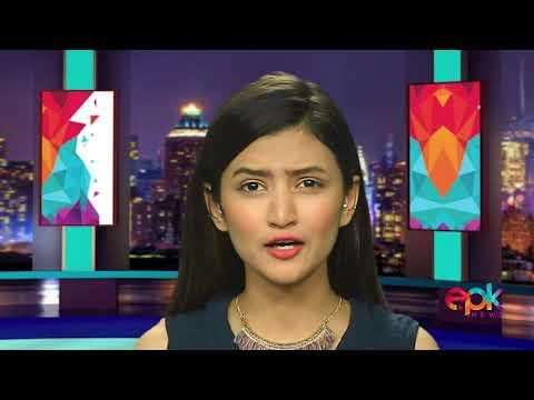 Mahmood Aslam take on Teefa thumbnail