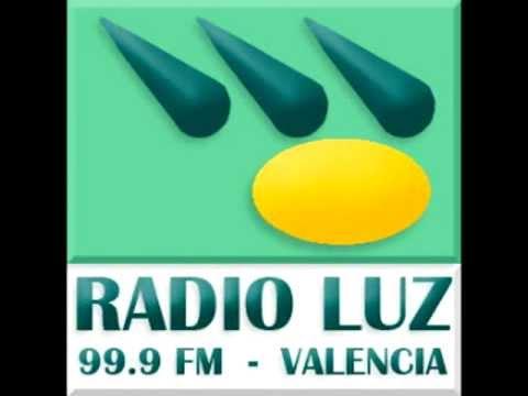 San Vicent Martir - Salvador Raga - Radio Luz Valéncia -