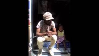 Iyunda: Mash Up Di Music