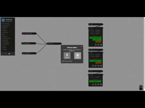 Virtual phone number - DID online - RingTime phone systems - Cloud PBX - Virtual PBX - Hosted PBX