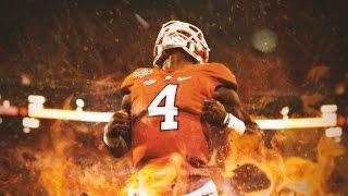 Clemson Football 2016/17 College Football National Championship Pump Up Mix ᴴᴰ (NCAAF)