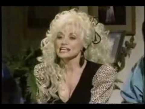 download Baby Its Cold Outside - Dolly Parton and Rod Stewart