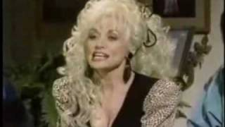 Download lagu Baby Its Cold Outside - Dolly Parton and Rod Stewart