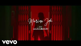 Download Marion Jola - Rayu (Official Music Video)