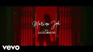 Download Marion Jola - Rayu