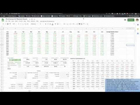 Ai forex trading bot highest returns