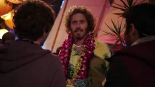 Промо Силиконовая долина (Silicon Valley) 3 сезон 6 серия