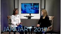 Inside Health Care January 2017