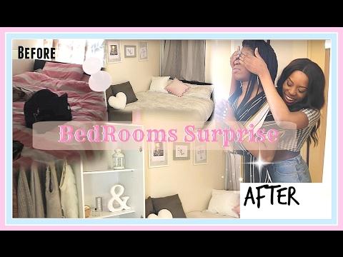 bedroom-makeover-surprise