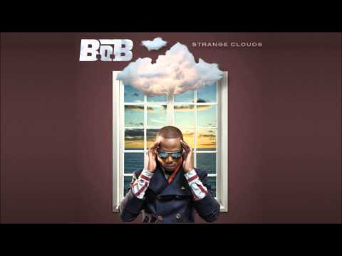 B.o.B. (feat. Taylor Swift) - Both Of Us (Studio Clean Version) (720p HD)