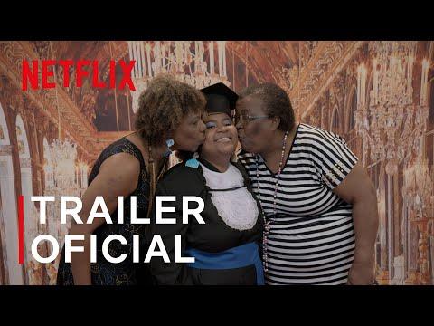 Meu Amor: Seis Histórias de Amor Verdadeiro   Trailer Oficial   Netflix Brasil