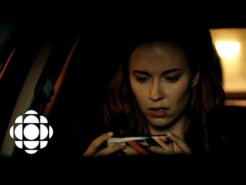 Shoot the Messenger   CBC