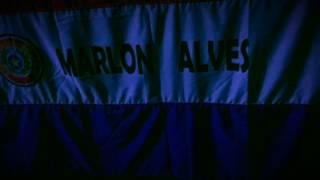 Marlon Alves - Live in Paraguay - Dance MAs Zumba