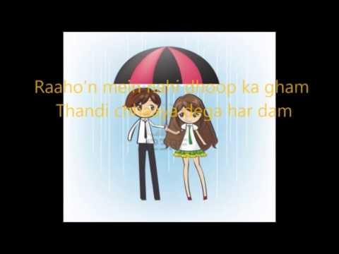 pavitra rishta title song