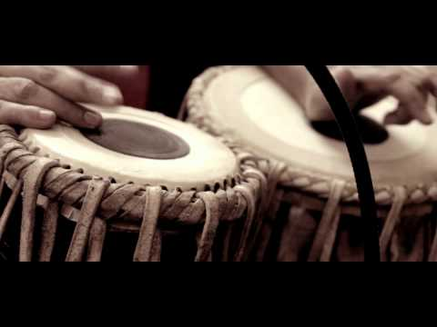 I See Fire   Ed Sheeran   Indian Instrumental Cover