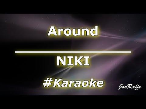 niki---around-(karaoke)
