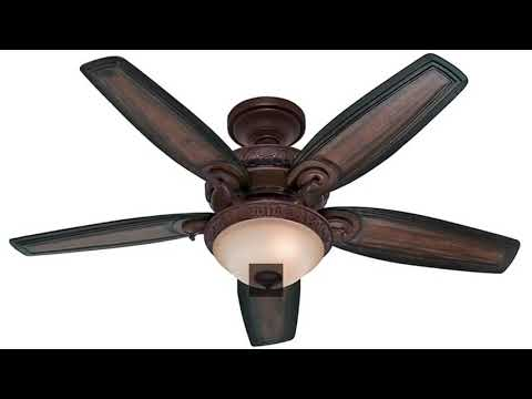 how can you reduce ceiling fan installation costs