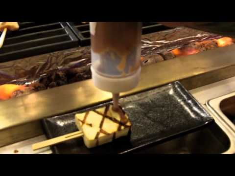 Thrillist - Union Sushi & Barbeque Bar - Chicago, IL