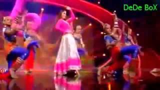 اغنية كارينا كابور كاملة في عرب غوت تالنت Arabs Got Talent