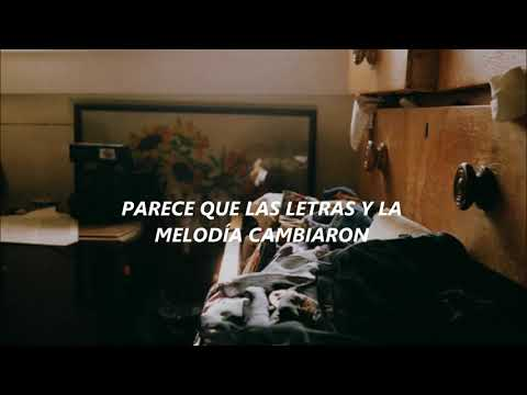 Is This a Love Song?「Sub.Español」TogetherWithMe The Next Chapter OST