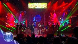 GALENA FT DJ ZHIVKO MIX - HAVANA TROPICANA / Галена  ft Dj Живко микс - Хавана Тропикана, 2014