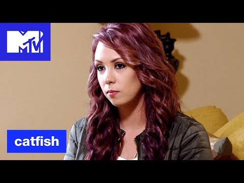 Catfish TV Show - Our Thoughts from YouTube · Duration:  4 minutes 2 seconds  · 159 views · uploaded on 7/15/2013 · uploaded by Jia'sWorld
