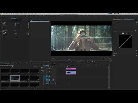 How To Import And Use 640 Studio Lens Flares!