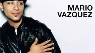 Mario Vasquez - Gallery (Remix)(feat Jay-Z)
