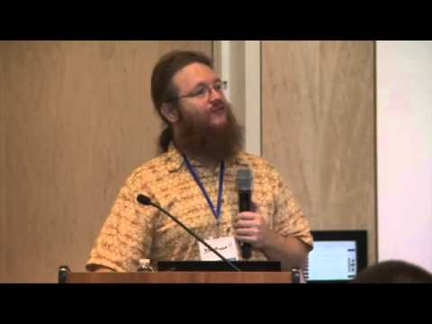 Top Bitcoin Core Dev Greg Maxwell DevCore: Must watch talk on mining, block size, and more