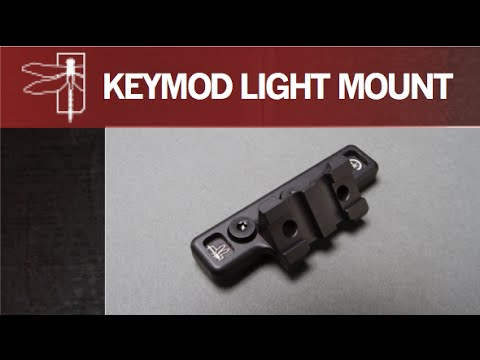 Hsp Thorntail Keymod Youtube