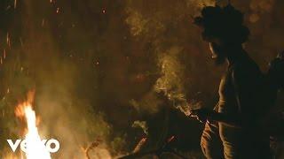 Popcaan - Abundant Life (Documentary)