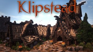 First Quarter Done :: Let's Build Klipstead :: Episode 9 - Conquest Reforged
