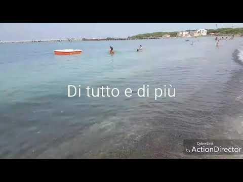 Toscana ...Mare..