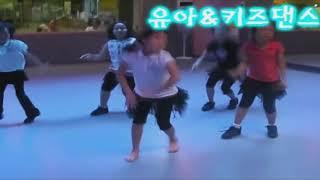 일산댄스학원 티지댄스 몸을 가겹게 비만탈출 몸매관리는 …