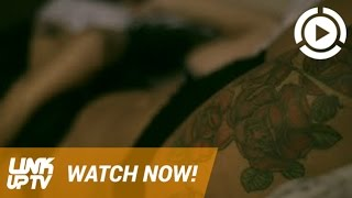 Sneakbo - Girl With A Tattoo (Music Video) [@Sneakbo] | Link Up TV